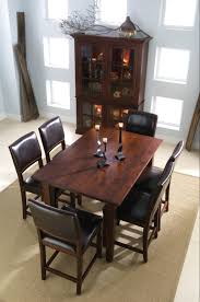 primitive dining room dining room ideas pinterest chairs