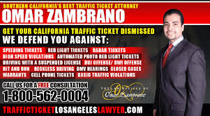 california red light law contact us traffic ticket los angeles lawyer best ticket