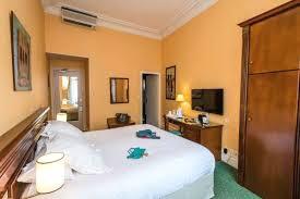 chambre d hote haute loire plante d interieur pour chambre d hote haute loire luxe les demeures