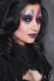 Makeup Schools Bay Area Gallery Make Up Artist Show Imats