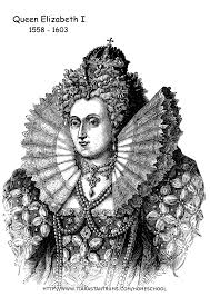 image elizabeth queen england coloring pages queen elizabeth 1