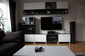 neues wohnzimmer uncategorized wohnzimmer ikea besta uncategorizeds