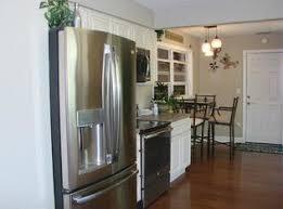 miller s custom cabinets excelsior springs mo 2995 miller ave orange city fl 32763 zillow
