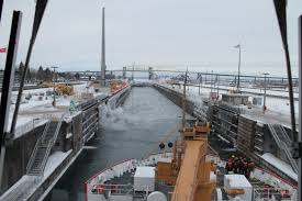 resume template for experienced engineers day sault ste winter shutdown soo locks closed for annual maintenance