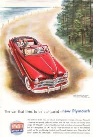 266 best plymouth images on pinterest plymouth vintage cars and