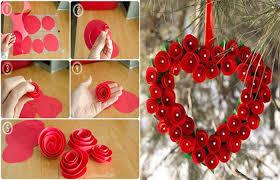 diy decorations billingsblessingbags org
