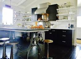 creative kitchen island the best of my houzz 20 creative kitchen islands jackson
