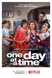 Hit The Floor Netflix - one day at a time u0027 reimagined for netflix television