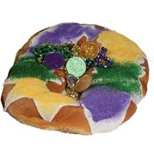 order king cakes online rouses king cakes