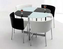 modern kitchen table sets tedxumkc decoration awesome kitchen table set modern kitchen table sets