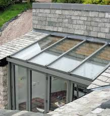 small extensions a small extension a loft conversion or just moving an