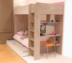 lit superpose bureau lits superposés serenity lits lits superposés serenity sur