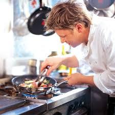 some brittish how to cook la vie en mieux