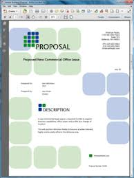 business contract template software best resumes curiculum vitae