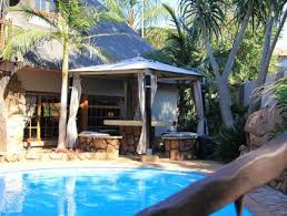 island resort hartbeespoort map hartbeespoort accommodation 92 places to stay in hartbeespoort