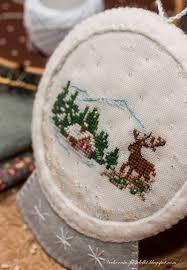247 best cross stitch finishing images on cross stitch