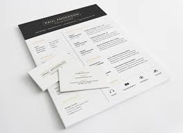 Free Resume For Customer Service Business Card Resume Resume For Your Job Application
