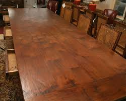 dining table antique spanish colonial dining table images simple