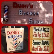 danny u0027s barber shop barbers 320 e tulare ave tulare ca