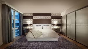 agencement de chambre a coucher amenagement de chambre idées de décoration capreol us