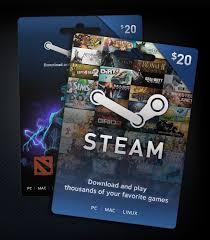 cheap steam gift cards steam gift card cheap steam wallet code generator