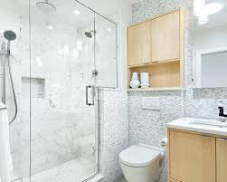 houzz small bathrooms ideas decorating small bathrooms houzz best bathroom ideas photos