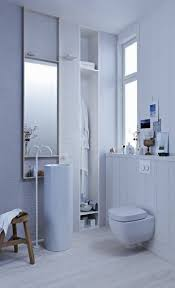bathroom great small spa bathrooms bathroom toilet u201a tiny