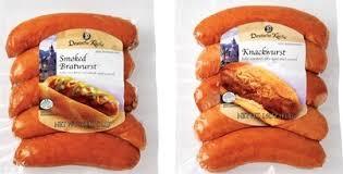 deutsche küche dave s cupboard aldi deutsche küche meats