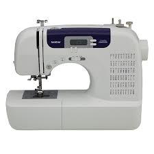 Best Sewing Table by Best Quilting Machines Available In Amazon Modern Affordable
