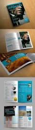 55 best magazine templates photoshop psd u0026 indesign download