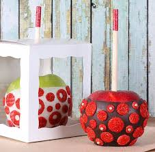 candy apples boxes white candy apple boxes apple boxes candy apples and apples