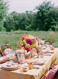 ideas for bridal luncheon 21 best brunch ideas images on dessert tables wedding