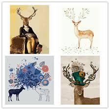 popular free christmas artwork buy cheap free christmas artwork