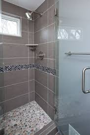 Tiled Shower Ideas by Shower Walk In Shower Designs Beautiful Build Your Own Shower