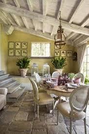 casa de campo rustica rustic country house house interiors