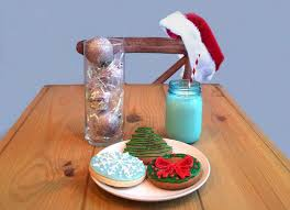 atlanta here u0027s where to outsource your holiday baking atlanta