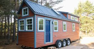 monticello builders to be on u0027tiny house big living u0027