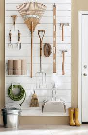 best 25 garage wall storage ideas on pinterest garage yard work is a breeze when your garage is organized get this wall unit from