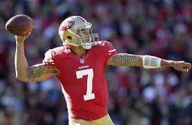 tattoo artist living his dream with the help of colin kaepernick