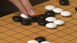 alphago wins first go game in china with new ai architecture wired