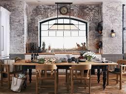 ralph home interiors interior design ralph home interiors design ideas modern