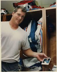 Radio Personalities In Houston Oilers U0027 1993 Season Unlike Any Other Houston Chronicle