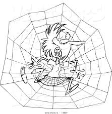 spiderman coloring pages online coloring page