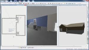 garage to basement stairs q u0026a hometalk forum