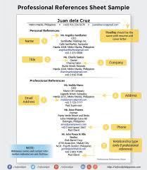 Creating A Professional Resume 103 Best Resumes U0026 Cv Images On Pinterest Philippines Resume Cv