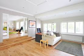 Define Laminate Flooring Flooring To Define Each Space In An Open Plan Home T U0026 G Flooring
