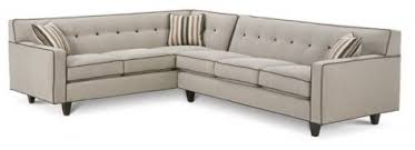 Mid Century Modern Sectional Sofa 30 Stylish Sofa Sectionals Available Today Retro Renovation