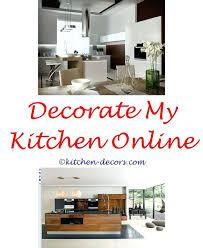 kitchen mantel ideas kitchen fireplace mantel decorating ideas mariannemitchell me
