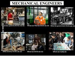 Mechanical Engineer Meme - 25 best memes about mechanical engineer meme mechanical