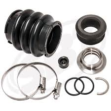 driveline rebuild kits for sea doo shopsbt com